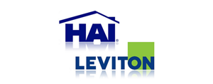 HAI Leviton